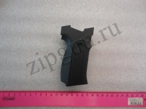 МР-446 Рукоятка пластик (2)