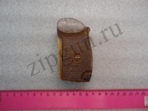 МР-79 Рукоятка текстолитовая аналог (2)