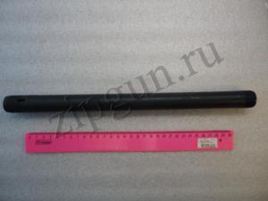 Трубка магазина Kinematix Kral М156